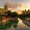 Madinat Jumeirah, Dubai
