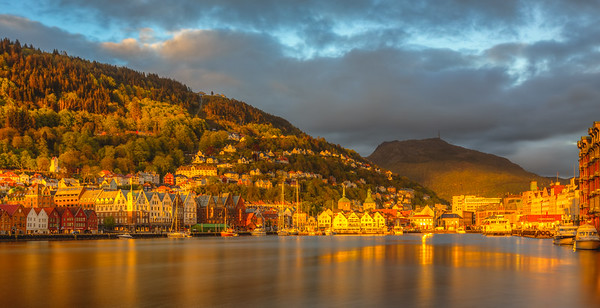 Bergen & Norway Others